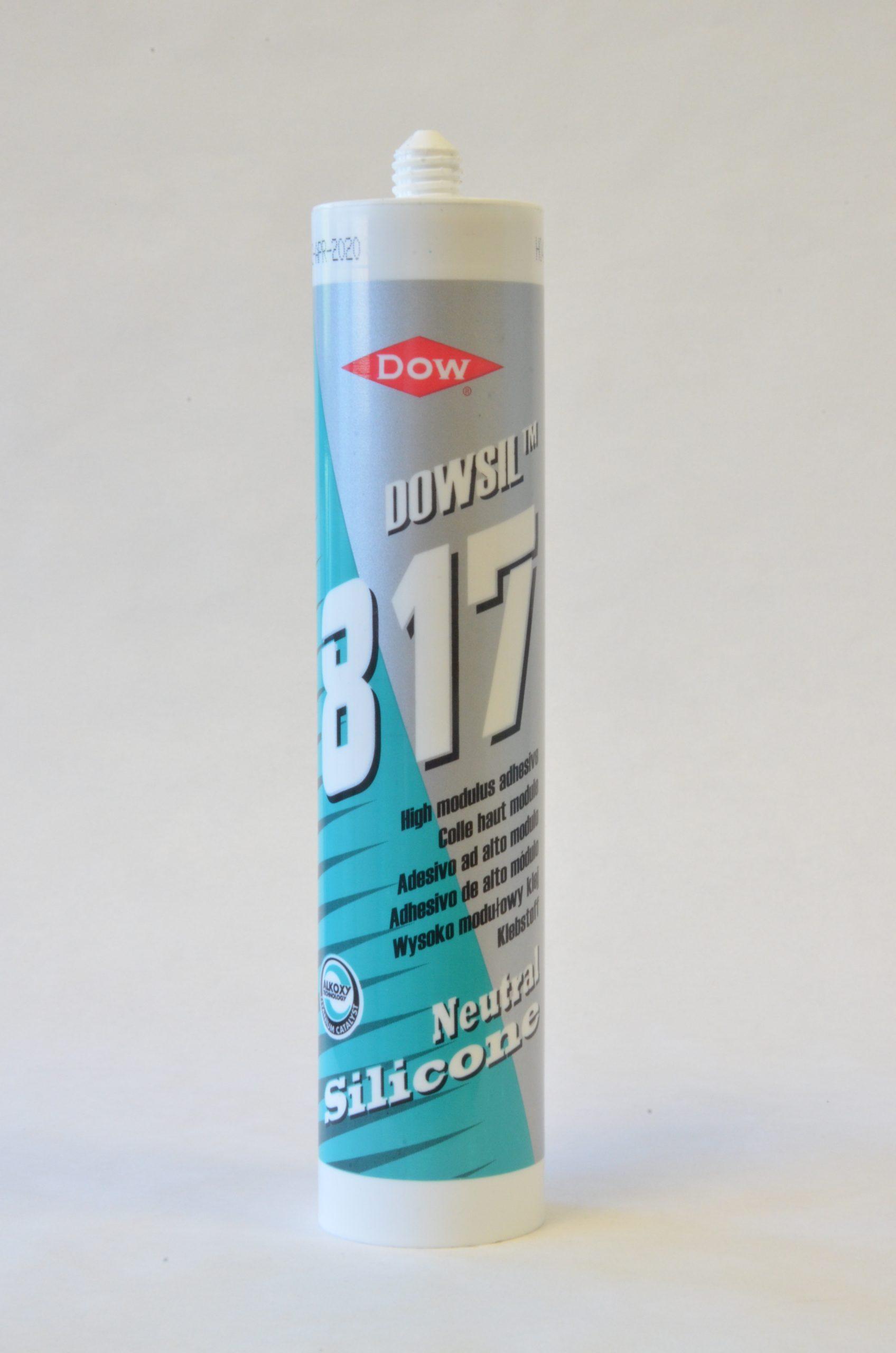 Dowsil 817