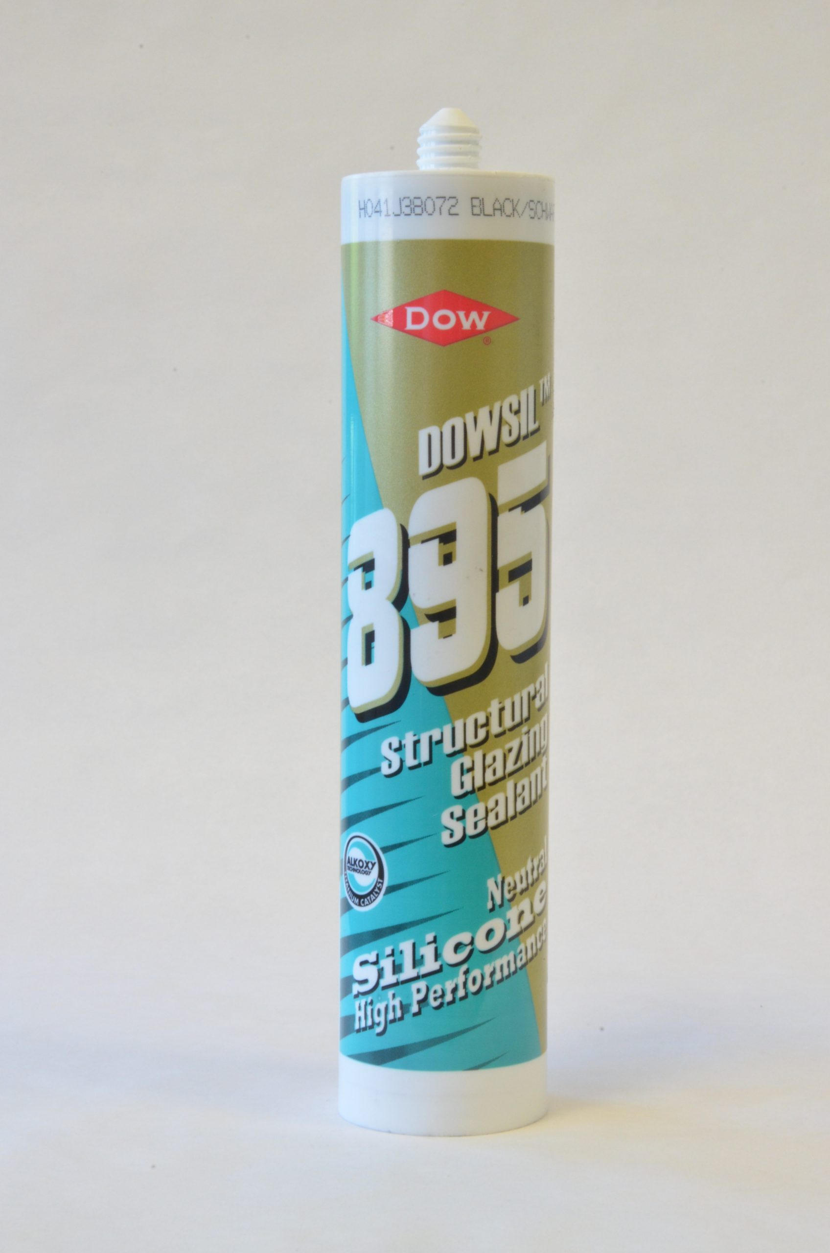Dowsil 895