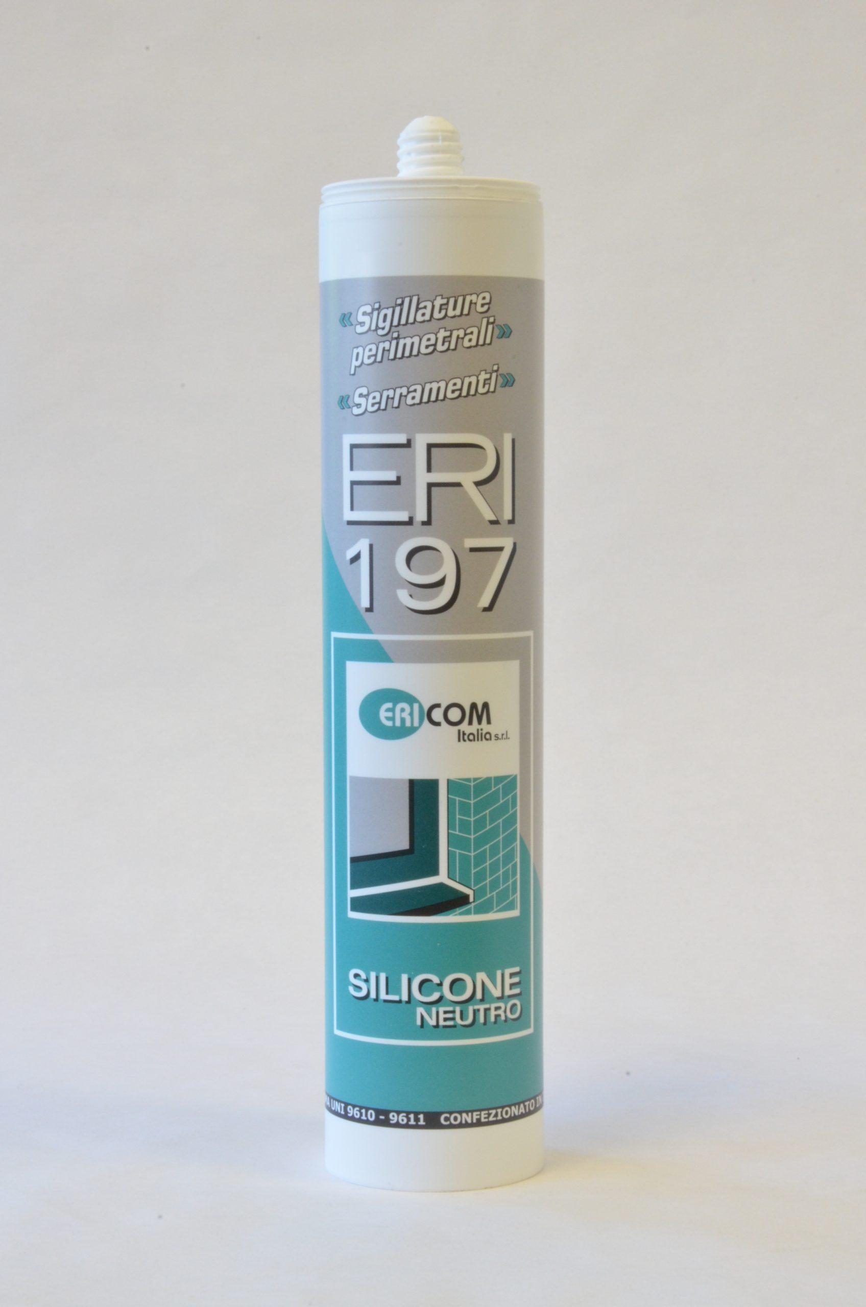 ERI 197